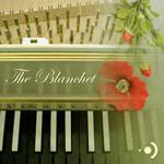 Precision Sound The Blanchet Cembalo