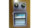 Maxon CS-9 Stereo Chorus