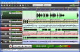 Acoustica Mixcraft Updated To v4.5 b117