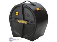 Hardcase Tom Tom 12''