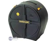 Hardcase Floor Tom 16''