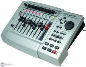 Edirol UR-80
