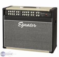Egnater Tourmaster 4112