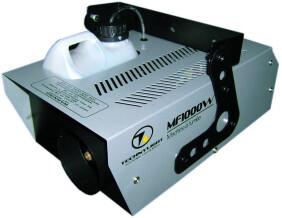 Technylights MF1000W