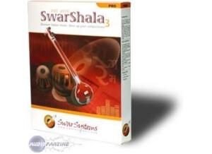 Swar Systems SwarShala