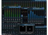 Blue Cat Remote Control 2.2