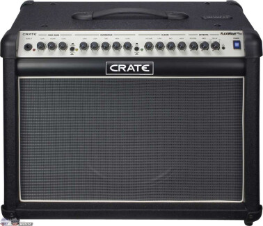 Crate FlexeWave 65/112
