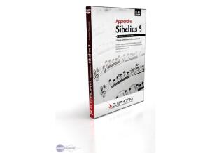 Elephorm Apprendre Sibelius 5