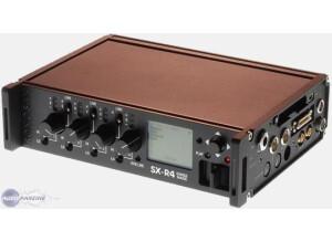 Sonosax SX-R4