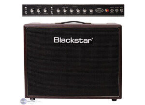 Blackstar Amplification Artisan 30
