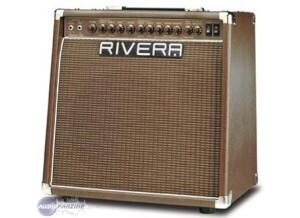 Rivera Sedona Lite Combo 55 Watts