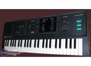 Yamaha PSS-260