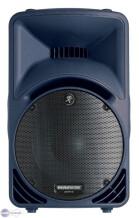 Mackie SRM450v2