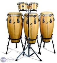 Sonor Latino Congo HG