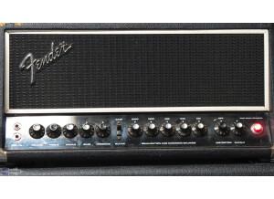 Fender 300 PS
