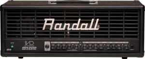 Randall RH 300 G3 Plus