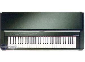 Rhodes MK 60
