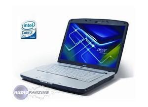 Acer Aspire 5720G - 3A2G16Mi