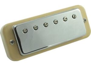Gibson Mini Humbucker Neck