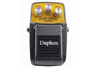 Daphon E20OD Over Drive