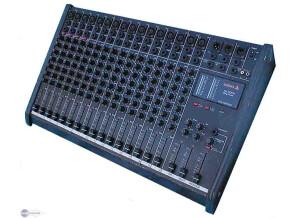 Samick SM-1600P