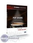 Native Instruments Kore Soundpacks