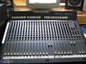 Mitec Studio Server 24