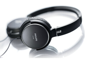 Philips SHL9600
