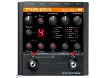 TC-Helicon Harmony-M