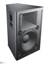 Meyer Sound UPQ-1P