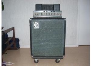 Ampeg B15N Portaflex