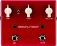 New Prices on Vox Satriani Signature Models