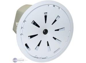 JBL Control Contractor 40 Series