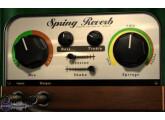 Vends Softube Spring Reverb