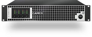 Camco Q-Power 10