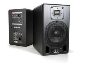 ADAM Audio A5