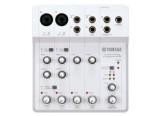 [Musikmesse] Yamaha Audiogram 6