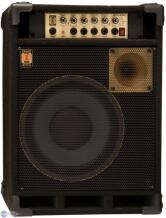 Eden Amplification ENC110