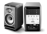 Focal CMS50 + Carte son Apogee Duet 2 + Apogee Duet 2 Breakout Box + Cables XLR