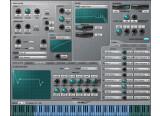 [NAMM] L'Emulator X3 enfin disponible