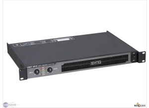 Synq Audio digit 2k2