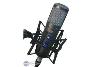 Kel Audio Design HM-7U