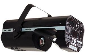 Futurelight SC-570