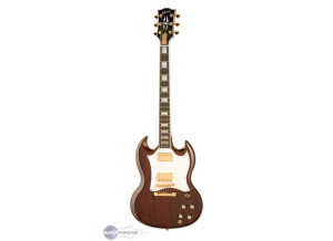 Gibson SG Classic Custom