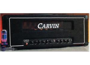 Carvin VM100 Valve Master