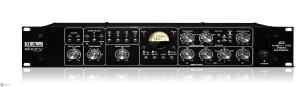 TL Audio A2 Discrete Class A and Tube Stereo Processor