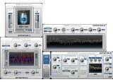 Antares Systems AVOX 2