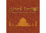 Impact Soundworks Sitar Nation: Classical Instruments of India