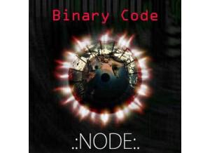 Equinox Sounds Binary Code : Node