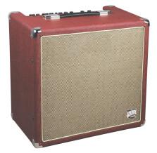 Axl Guitars AA-KB-120